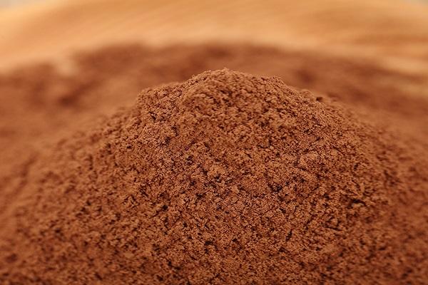 خرید پودر کاکائو الکالایز