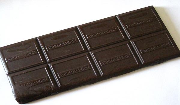 خرید پودر کاکائو مخصوص شکلات تلخ