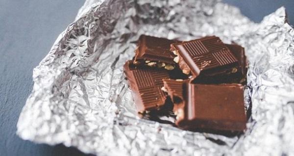 همکاری برای فروش صادراتی انواع شکلات