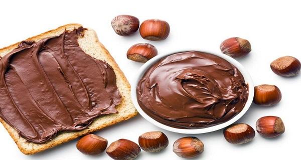 تولید کننده شکلات صبحانه