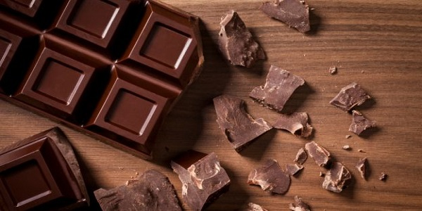 تولید کننده شکلات تخته