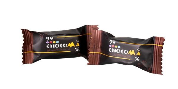 امارات مقصد جدید صادرات شکلات