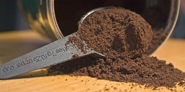 انواع قهوه های فوری