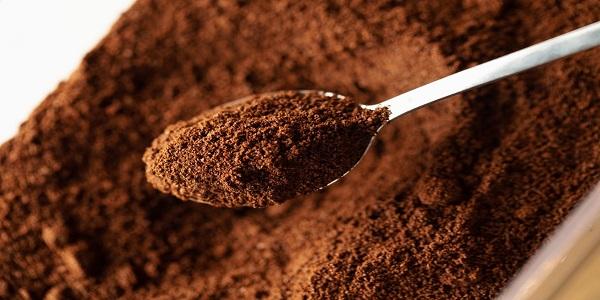 عمده فروشی قهوه فوری