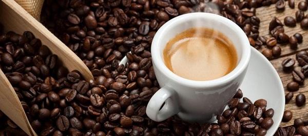 قهوه اسپرسو فوری فله ای