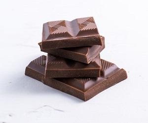 بهترین تجارت شکلات