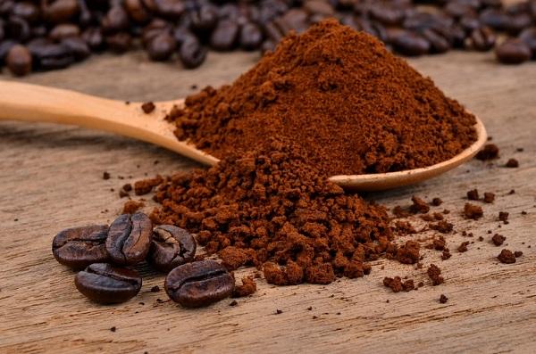 فروش عمده قهوه کلاسیک