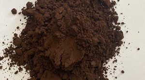 فروش کاکائو